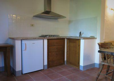 appartamenti_affitto_parrano_umbria12