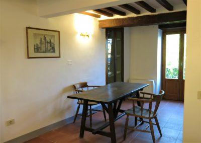 appartamenti_affitto_parrano_umbria13
