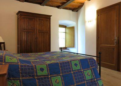 appartamenti_affitto_parrano_umbria17