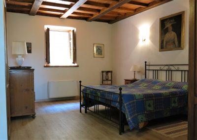appartamenti_affitto_parrano_umbria18