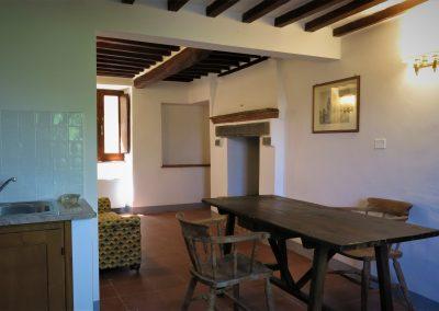 appartamenti_affitto_parrano_umbria2