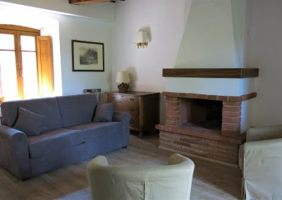 appartamenti_affitto_parrano_umbria21