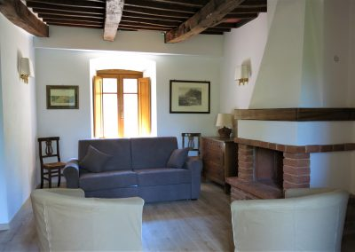 appartamenti_affitto_parrano_umbria22