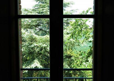 appartamenti_affitto_parrano_umbria23
