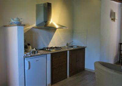 appartamenti_affitto_parrano_umbria24
