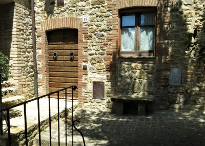 appartamenti_affitto_parrano_umbria29
