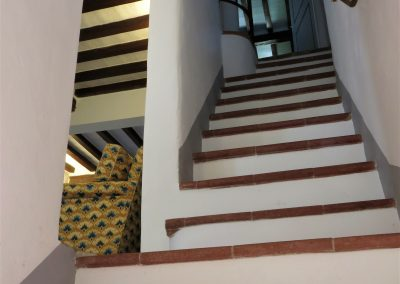 appartamenti_affitto_parrano_umbria5