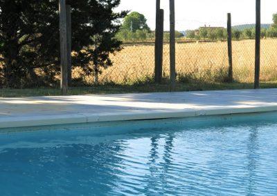 piscina_la_Capretta_parrano1