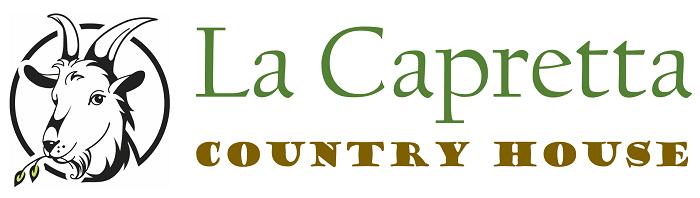 La Capretta Country House