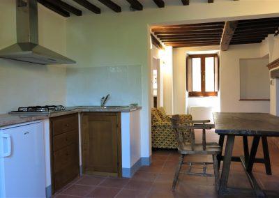 appartamenti_affitto_parrano_umbria1