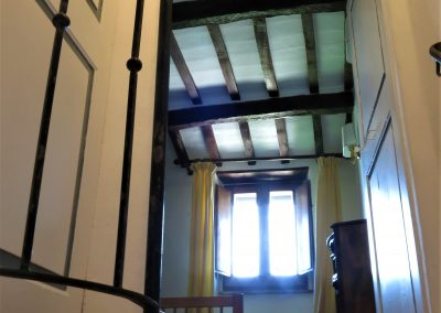 appartamenti_affitto_parrano_umbria11