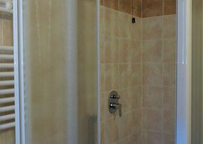 appartamenti_affitto_parrano_umbria14