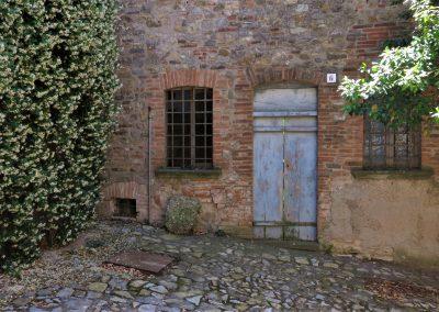 appartamenti_affitto_parrano_umbria16
