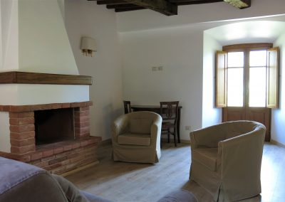 appartamenti_affitto_parrano_umbria20