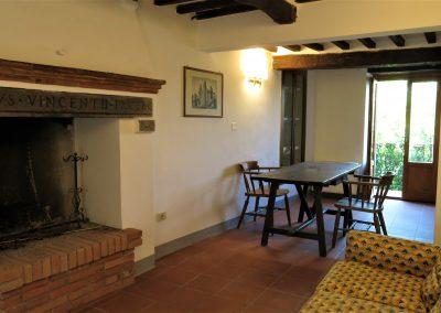 appartamenti_affitto_parrano_umbria3