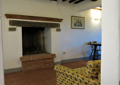 appartamenti_affitto_parrano_umbria4