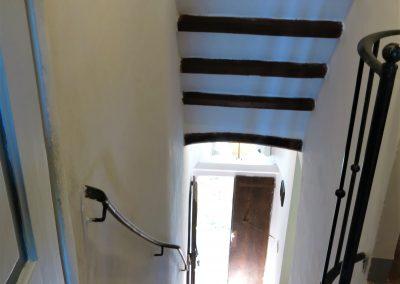 appartamenti_affitto_parrano_umbria6
