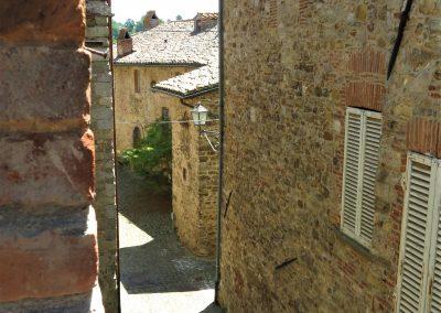 appartamenti_affitto_parrano_umbria7