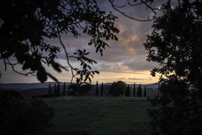 la_Capretta_Parrano_123