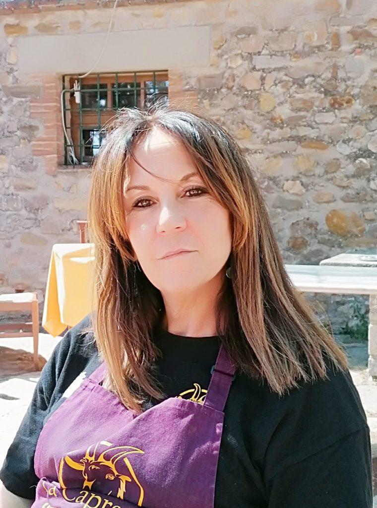 Francesca Donzelli